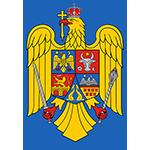Președintele României