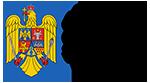 Comuna Oncești Logo
